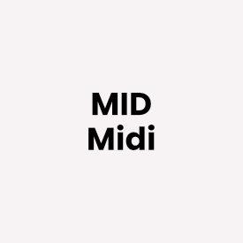MID Midi